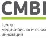 Работа в Центр медико-биологических инноваций