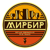 Логотип компании Лехнович Игорь Владимирович