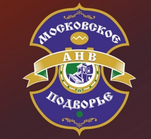 Работа в Московское Подворье