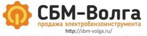 Работа в СБМ-Волга