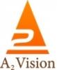 Работа в A2Vision