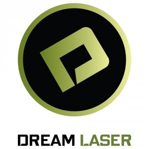 Работа в Dream Laser