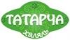 Работа в Мясная кулинария Татарча