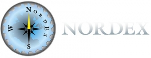Работа в Нордэкс