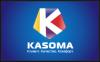 Работа в Касома