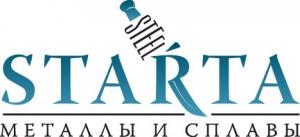 Работа в Компания СТАРТА