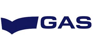Работа в GAS