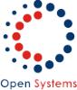 Работа в Открытые системы