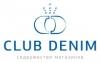 Работа в Club Denim