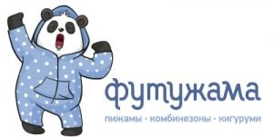Работа в Димитров М.В.