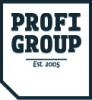 Работа в PROFI GROUP