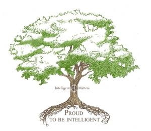 Работа в Intelligent Matters