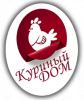 Вакансия в Фреш Ритейл Групп в Московской области