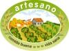 Работа в Aртесано