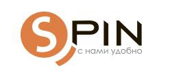 Работа в ГК SPIN