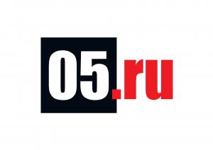 Работа в 05.ru