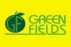 Работа в Компания Гринфилдс