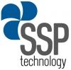 Работа в SSP Technology