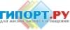 Работа в Информационный Портал Нижнего Новгорода