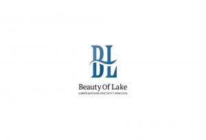 Работа в Швейцарский институт красоты Beauty of Lake