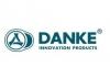 Работа в Данке
