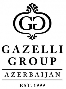 Вакансия в Gazelli Group ltd в Баку