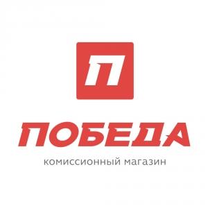 Вакансия в сфере банков, инвестиций, лизинга в Победа в Челябинске