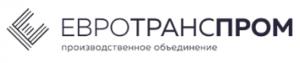 Вакансия в Евротранспром в Москве