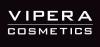 Работа в Vipera Cosmetics