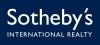 Работа в Sotheby's International Realty