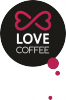 Работа в Love Coffee