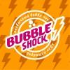 Работа в Баббл Шок / Bubble Shock