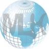 Работа в Международный центр консалтинга