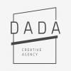 Работа в Креативное агентство Дада