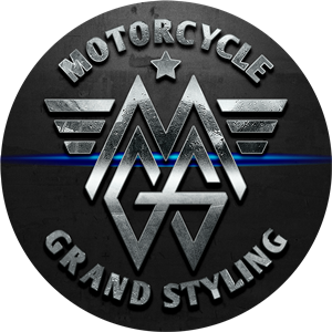Работа в Motorcycle Grand Styling