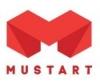 Работа в MUSTART