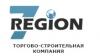Работа в Седьмой регион