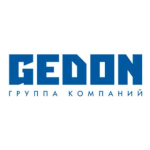 Вакансия в Гедон в Ростове-на-Дону