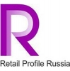 Работа в Retail Profile Russia