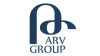 Работа в ARV GROUP