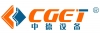 Работа в SHANDONG ZHONGDE FERMENTATION TECHNOLOGY CO.,LTD.