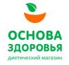 Работа в Основа Здоровья / ИП Филатов Д.В.