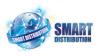 Работа в Smart Distribution