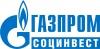 Работа в «Газпром социнвест»
