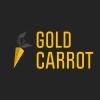 Работа в Digital Агентство «Gold Carrot»