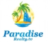 Работа в Paradise Realty