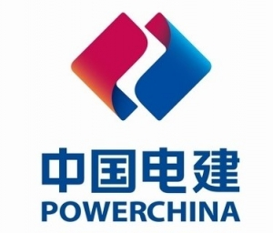 Работа в Филиалкомпании «SEPCO1 Electric Power Construction Corporation»