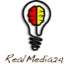Работа в RealMedia24