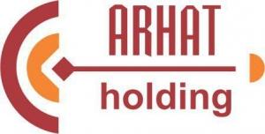 Работа в ARHAT HOLDING