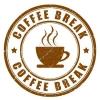 Работа в Cofe Break
